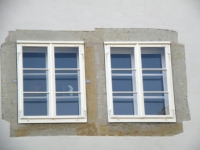 Wintervorsatzfenster.JPG